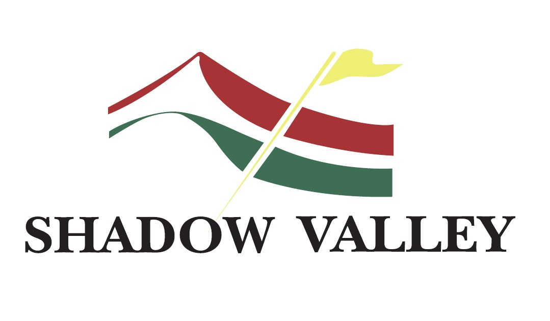 Boise Golf Rates - Shadow Valley Golf Club on